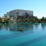 Las Vegas Trip 780