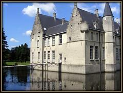 Castle Cortewalle