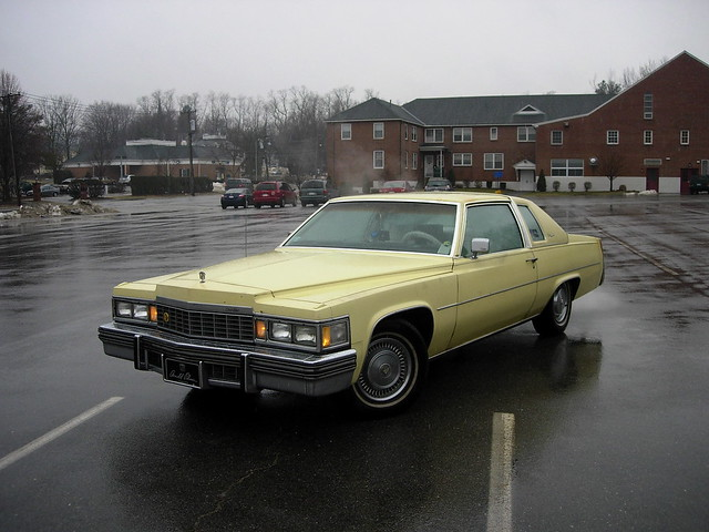 1977 cadillac coupe deville flickr photo sharing. Cars Review. Best American Auto & Cars Review