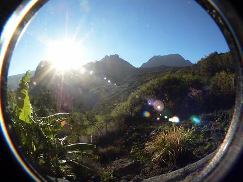 voyage montagne mafate laréunion