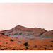 Paprika Mars 2 by StrangeWorlds