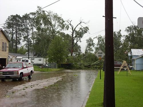 louisiana opelousas hurricanegustav september22008 september12008