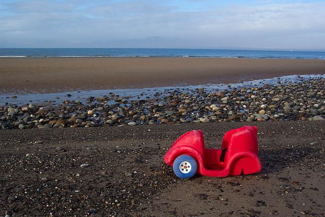 Isle of Man, 2004