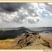 Small photo of Aragats. Armenia