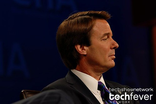 Why didn't the dead warn John Edwards about the global economic meltdown of 2008?