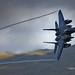 F15 over cad. by Rory Trappe