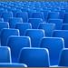 I have a ringside seat - Posti liberi