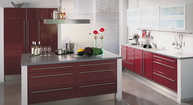Flickr the singular kitchen - Singular kitchen valencia ...