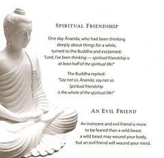 Lord Buddha   http://voteforbsp.blogspot.com/