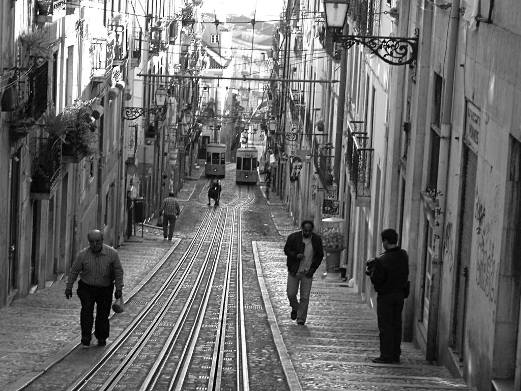 Maratona de Lisboa, stiamo arrivando  Corri Drugo