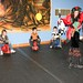 SFMM Fête de Noël 6 décembre 2008 au Centre Pierre Charbonneau