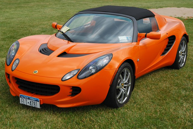 Recent Photos The Commons Getty Collection Galleries World Map AppLotus Elise Wallpaper Orange