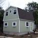Premier PRO Tall Barn Home (18x24)