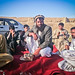Small photo of Picnic in Balk w/Sheikh