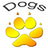 the Super Cute Dogs ( post 1 - comment 3) group icon