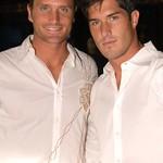 Reichen and Ryan