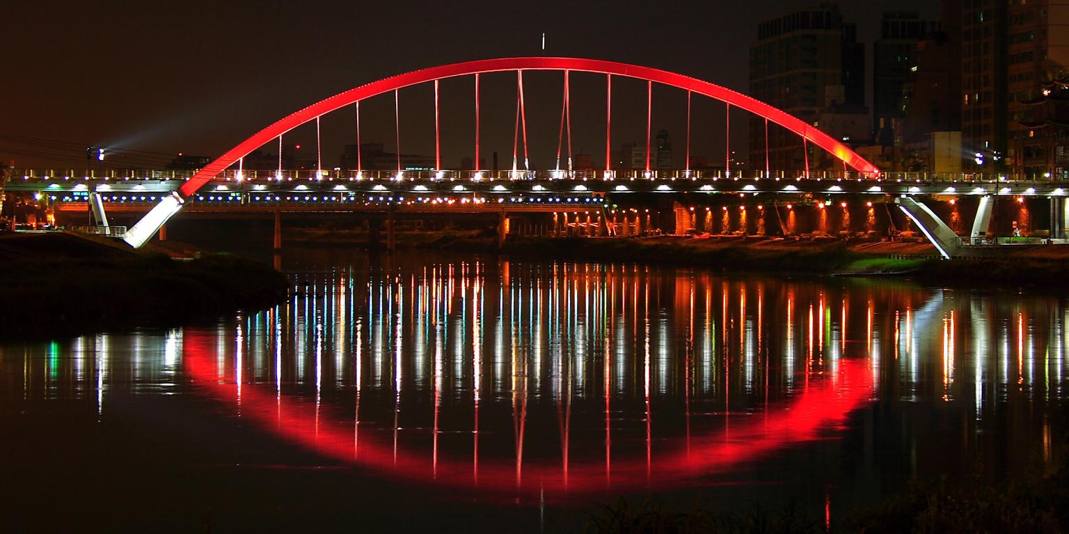 IMG_0010 彩虹橋