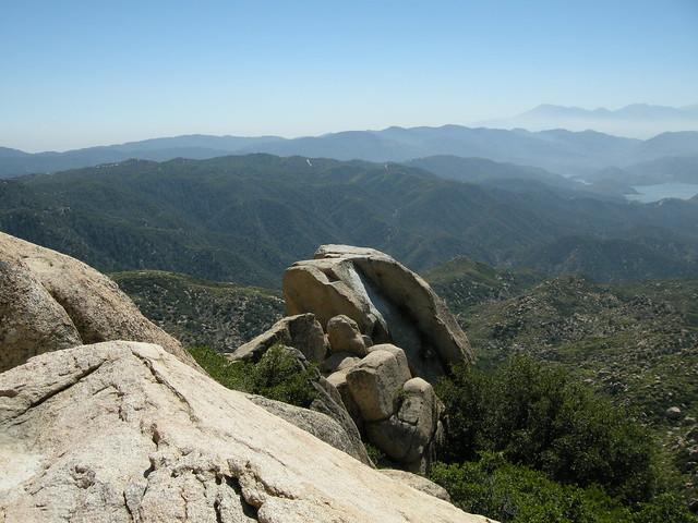 San Bernardino National Forest - TripAdvisor