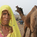 44Pushkar_107 by ssweetwood