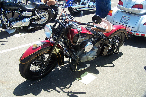 Indian 5294