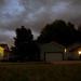 suburbs by maureen_sill