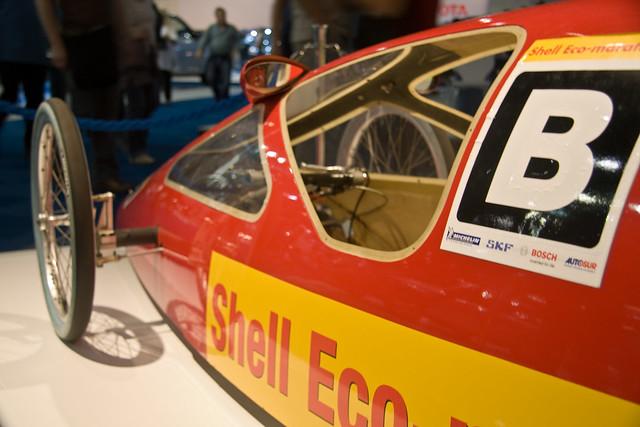 British International Motor Show 15 Of 62 Flickr