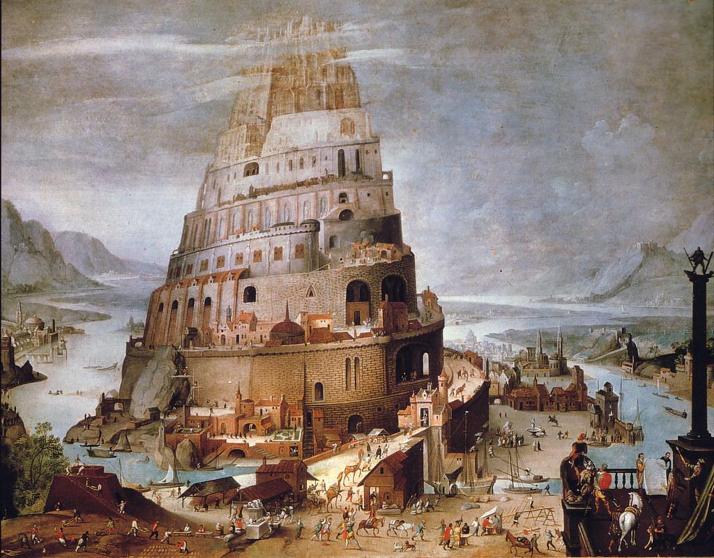 Babel 03