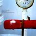 Small photo of Pressure guage