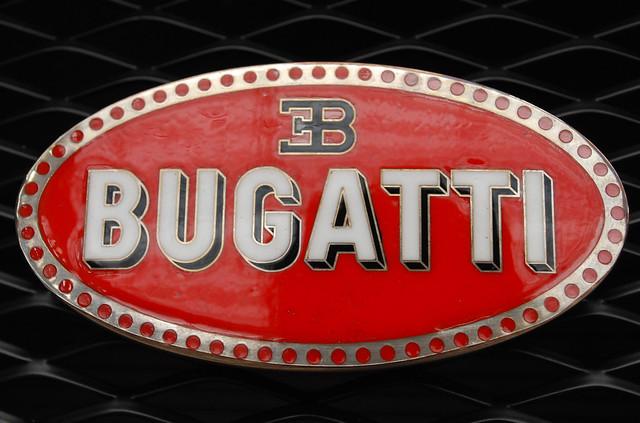 bugatti emblem on veyron flickr photo sharing. Black Bedroom Furniture Sets. Home Design Ideas