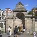 Aguas termales curativas en Ourense