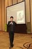 OMG Mobile Marketing Workshop at Ritz Carlton