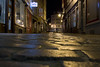 Cobbled street by Viv_siow