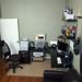 Guitar room reworked.. by rboyett2001