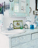 Bathroom by decorology