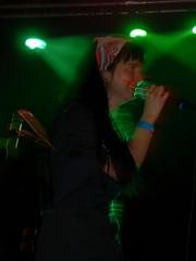 Campusrock 2007