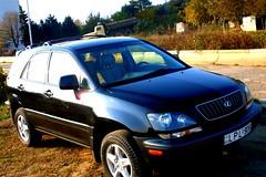 automobile, automotive exterior, sport utility vehicle, wheel, vehicle, lexus rx, compact sport utility vehicle, lexus, crossover suv, bumper, land vehicle, luxury vehicle,