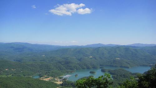 tn tennessee trail appalachian appalachiantrail thruhike