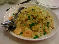 meal, steamed rice, thai fried rice, yeung chow fried rice, rice, biryani, produce, food, pilaf, dish, fried rice, cuisine,
