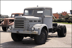 1974 Csepel-D344.02