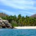 Mexico Beach por tommydavis209