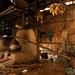 Making Rice Wine in Marma Village - Bandarban, Bangladesh
