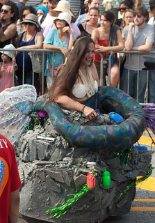 MermaidParade2011-82