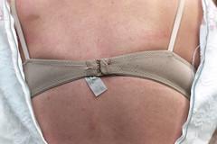 active undergarment, clothing, undergarment, brassiere,
