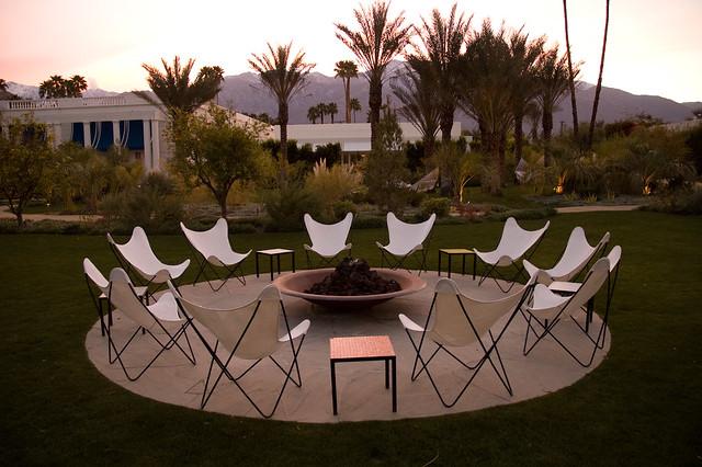 2433182052 47b5d4e561. Black Bedroom Furniture Sets. Home Design Ideas