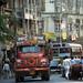 Small photo of Mumbai