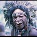 Leon Philippi PNG slides
