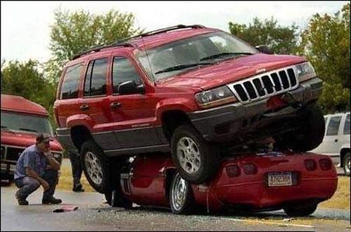 043_auto_fail.jpg