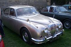 bentley s2(0.0), jaguar xk140(0.0), bentley s1(0.0), jaguar mark ix(0.0), bmw 501(0.0), jaguar mark vii(0.0), jaguar xk150(0.0), convertible(0.0), automobile(1.0), daimler 250(1.0), jaguar xk120(1.0), jaguar mark 2(1.0), vehicle(1.0), jaguar mark 1(1.0), mitsuoka viewt(1.0), antique car(1.0), sedan(1.0), classic car(1.0), vintage car(1.0), land vehicle(1.0), luxury vehicle(1.0), jaguar s-type(1.0),