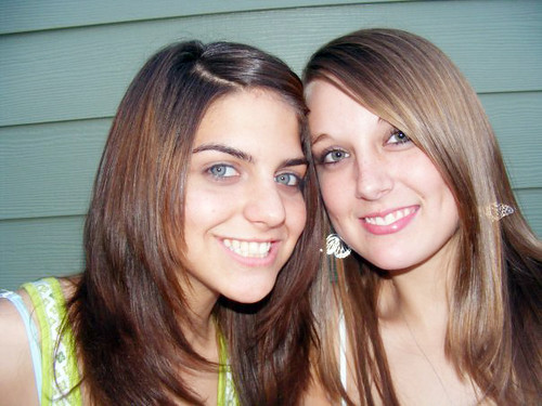 Friends 2008 3