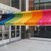 The Container Store Celebrates Gay Pride by Scott Beale